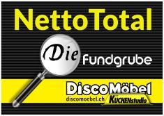Startseite-Kacheln-Fundgrube.jpg