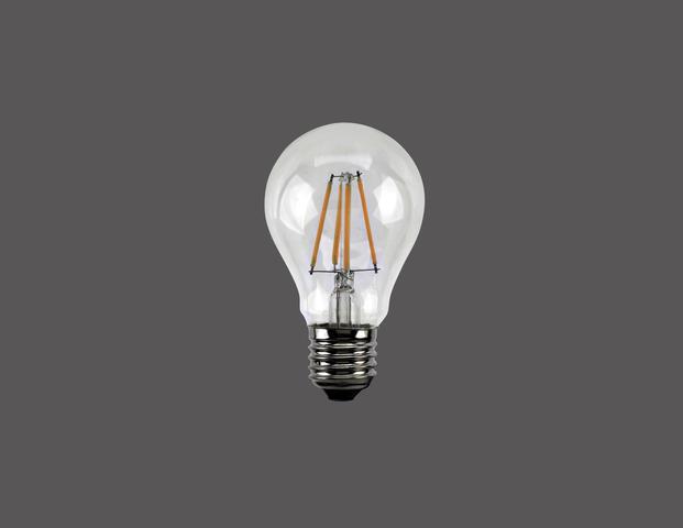 Leuchtkugel 10,7 cm
