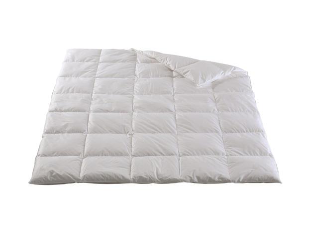 Schlafdecke Nolana Premium
