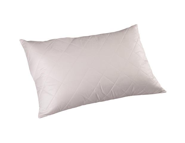 Schlafkissen Clivia