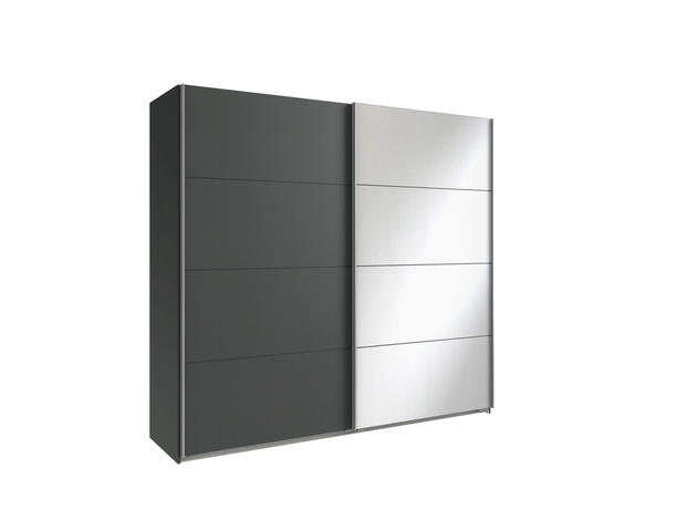 Schrank Easy Plus