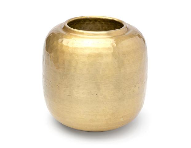 Vase Madina 15cm