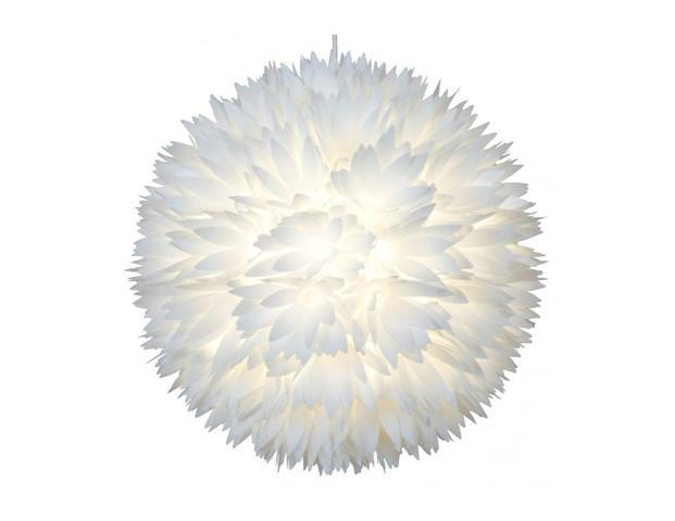 Pendel Flowery Medow