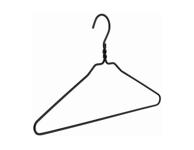 Kleiderbügel Dry-Cleaner