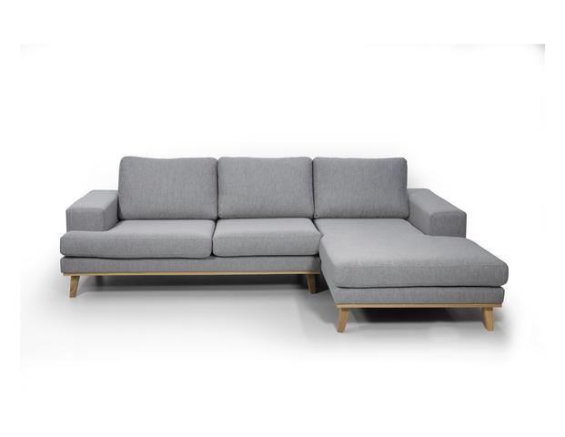 MyCouch Sofa Green