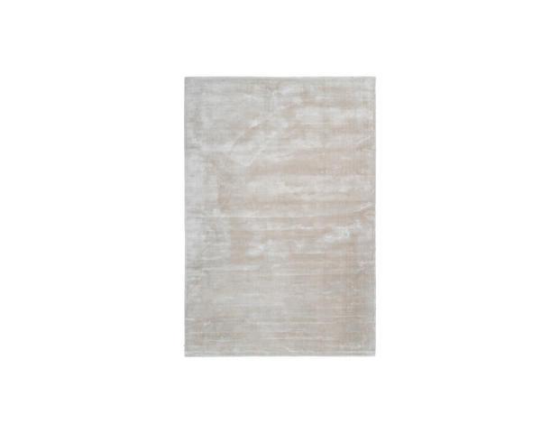 Teppich Bamboo