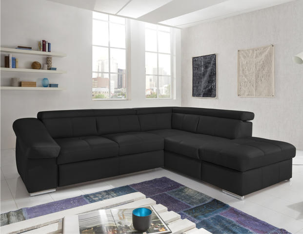 MyCouch Sofa Bravo