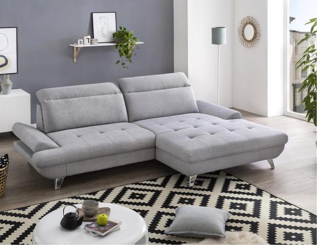 MyCouch Sofa Romana