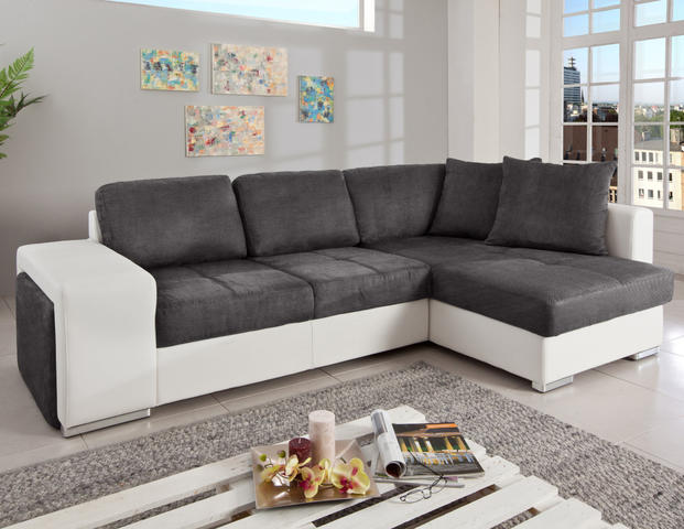 MyCouch Sofa Sempre