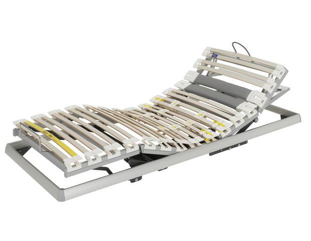 Einlegerahmen bico-flex Modell M2