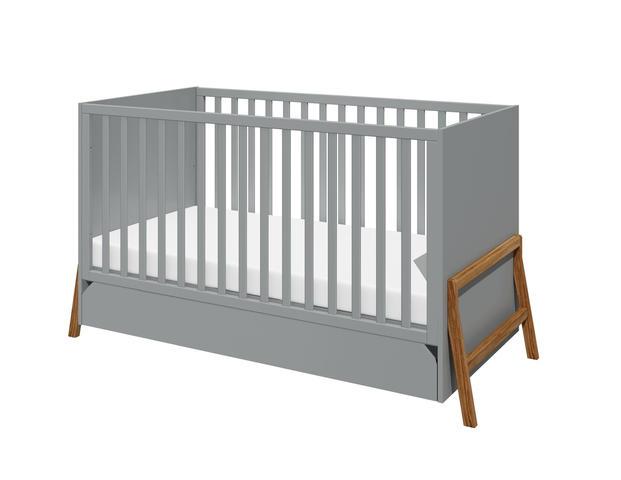 Kinderbett Lotta
