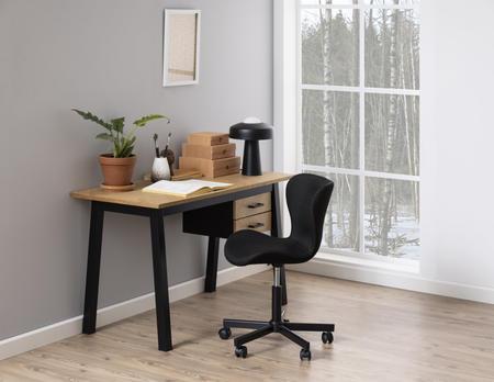 Schreibtisch Brighton