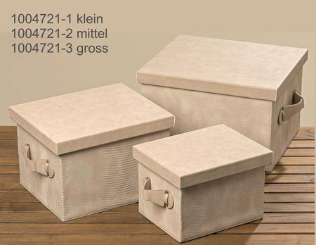 Box Dilan
