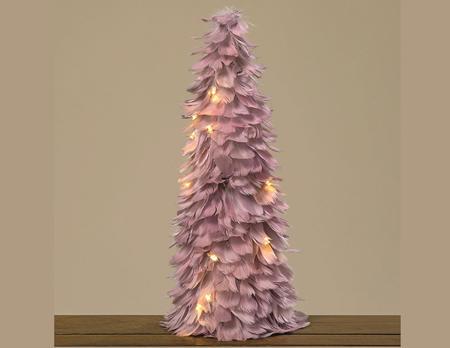 LED-Baum Fay