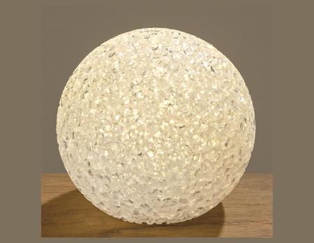 LED-Kugel