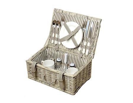 Picknickkorb Neda