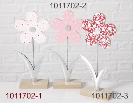 Blume Fleuri