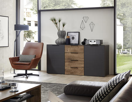 MEDIANA Sideboard