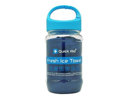 Fresh Ice Towel