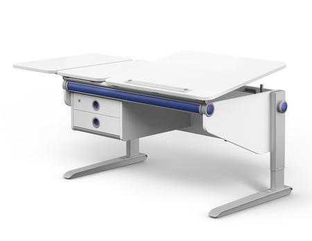 Winner Schreibtisch Set