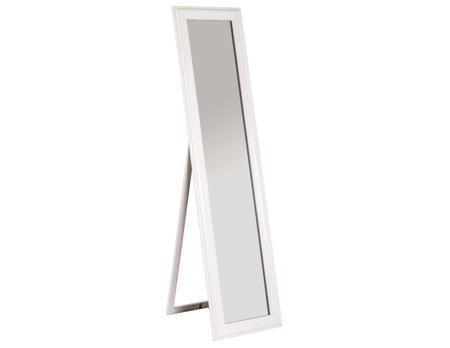 Miro 5 Standspiegel