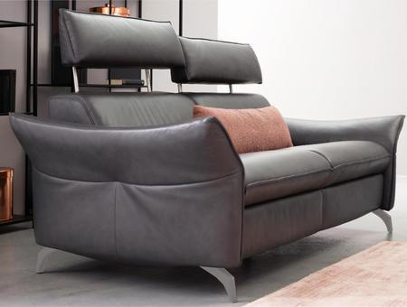 Planopoly 3-er Sofa