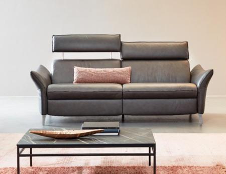 Planopoly 2,5-er Sofa