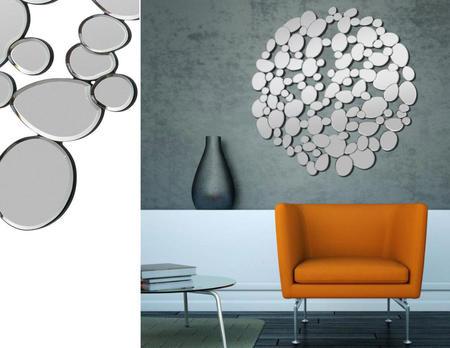 Designspiegel Bubble