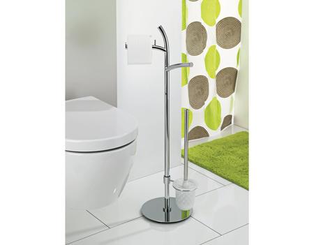 Toilettengarnitur Saltus