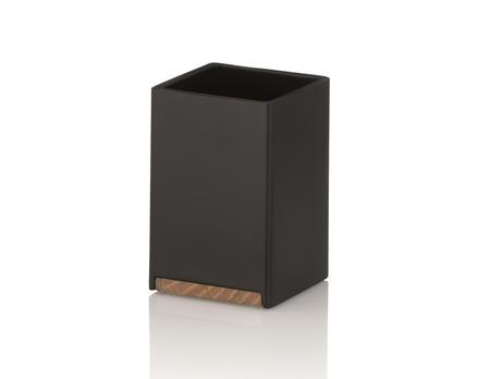 Becher Cube