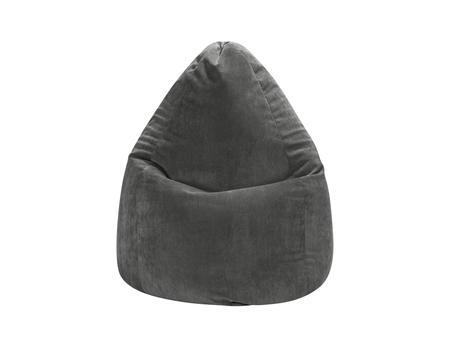 Sitzsack Cordone