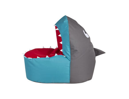 Sitzsack Brava Shark