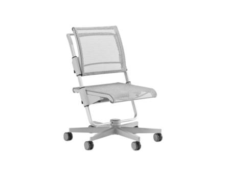 Bürostuhl Scooter