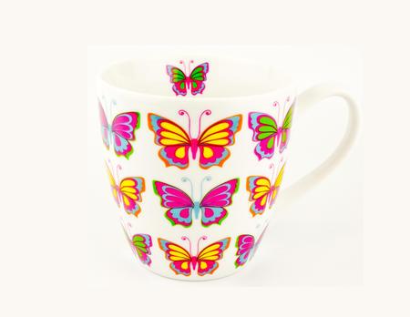 Kaffeetasse Mitti