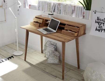 Schreibtisch Melbourne