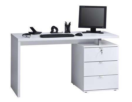Schreibtisch 4056