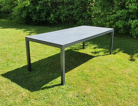 FLEX PLUS Tisch