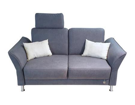 PERU Sofa 2,5