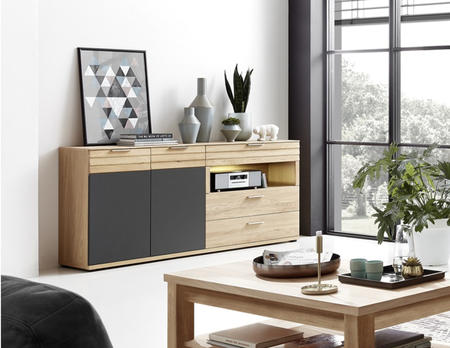 Sideboard Achat
