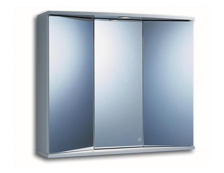 Spiegelschrank Abano
