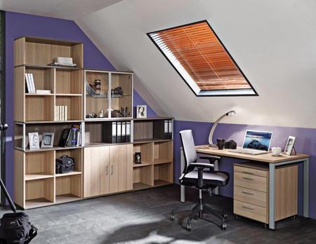 Schreibtisch ColorFun