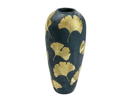 Vase Elegance Ginkgo