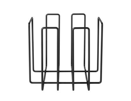 Papierstapler Wires