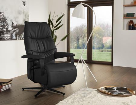 Easy-Swing Relaxsessel
