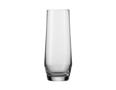 Longdrinkglas Pure