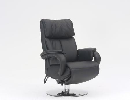 Relaxsessel EasySwing