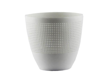 Teelichthalter Clea