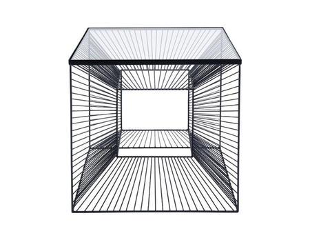Beistelltisch Dimension