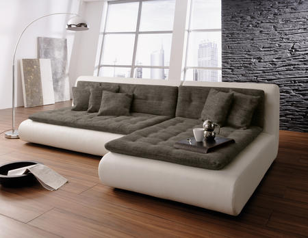 MyCouch Polstersofa Exit