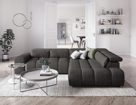myCouch Sofa Orion